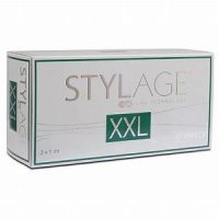 stylage g